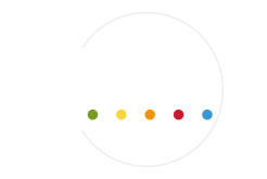 Au jardin de Johana