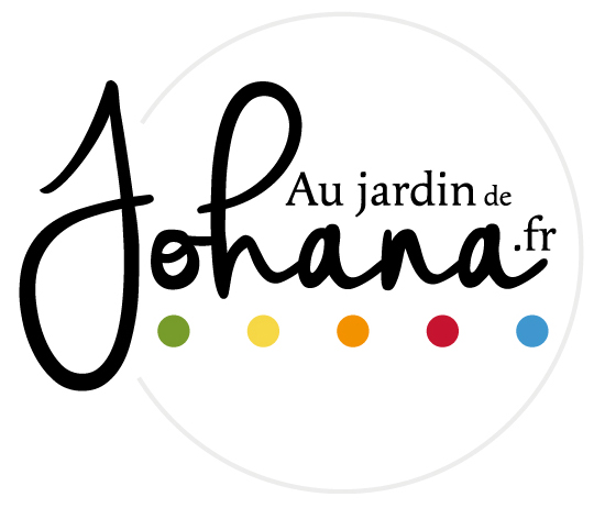 Au jardin de Johana