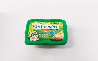 Primevert (250gr)