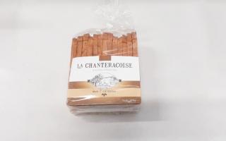 biscottes traditions chanteracoise 7 céréales (370gr)