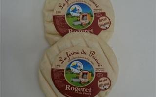 Rogeret mélange x2 (300/400Gr)