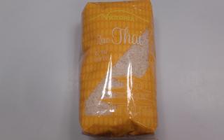 RIZ PARFUME THAILANDE PQT 1 kg
