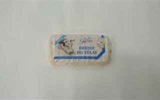 brique de vache (180gr)
