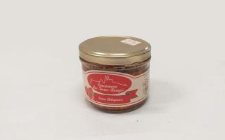 Sauce bolognaise  180gr