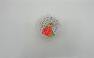 brebichon frais (150gr)