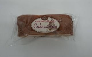 cake cerises amarena 350gr