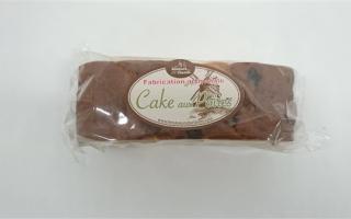 cake aux poires 350gr