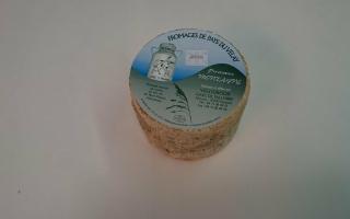 Fromage de pays du GAEC de tallobre (750/850gr)