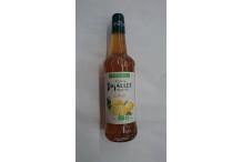 Sirop citron bio Bigallet (70cl)